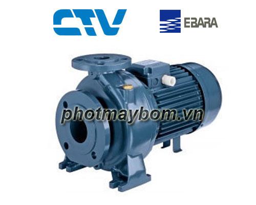 may-bom-cong-nghiep-ebara-3d