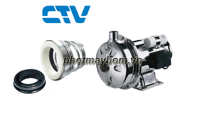 phot-may-bom-dau-inox-ebara-cd-2cd