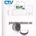 phot-co-khi-lap-trong-ctv-seal-bw1