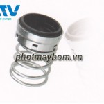 phot-co-khi-lap-trong-ctv-seal-bw10