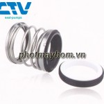 phot-co-khi-lap-trong-ctv-seal-bw2