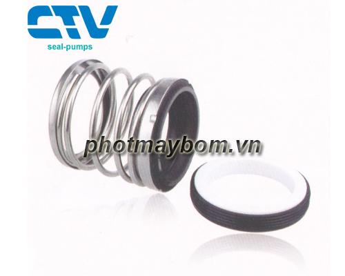 phot-co-khi-lap-trong-ctv-seal-bw20
