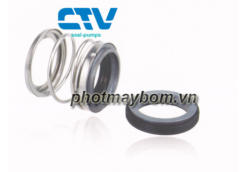 phot-co-khi-lap-trong-ctv-seal-bw21