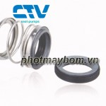 phot-co-khi-lap-trong-ctv-seal-bw22