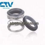 phot-co-khi-lap-trong-ctv-seal-bw23