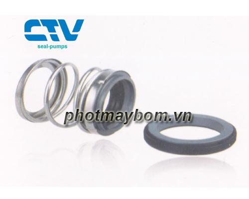 phot-co-khi-lap-trong-ctv-seal-bw24bw241bw242