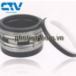 phot-co-khi-lap-trong-ctv-seal-bw3bw31bw32