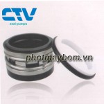 phot-co-khi-lap-trong-ctv-seal-bw3inch