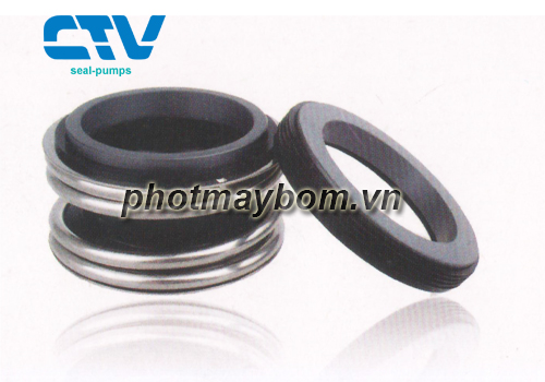 phot-co-khi-lap-trong-ctv-seal-bw4bw40bw41bw42