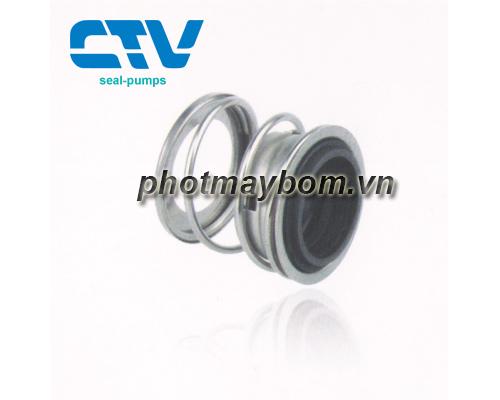 phot-co-khi-lap-trong-ctv-seal-bw9