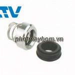 phot-co-khi-lap-trong-ctv-seal-e01
