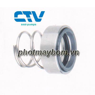 phot-co-khi-lap-trong-ctv-seal-e02