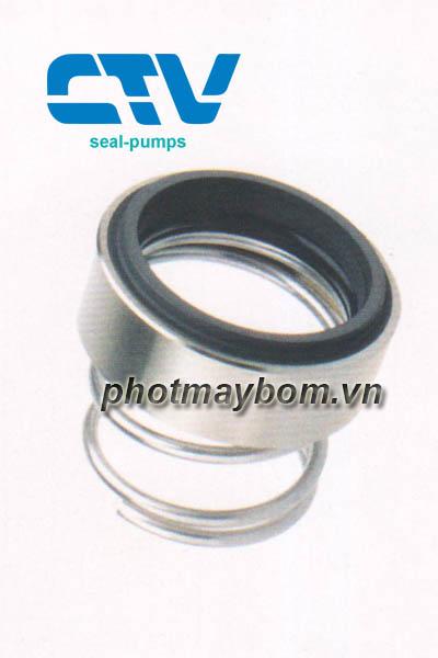 phot-co-khi-lap-trong-ctv-seal-e03
