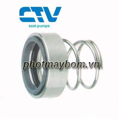 phot-co-khi-lap-trong-ctv-seal-e04
