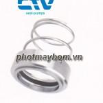 phot-co-khi-lap-trong-ctv-seal-e05