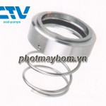 phot-co-khi-lap-trong-ctv-seal-e06