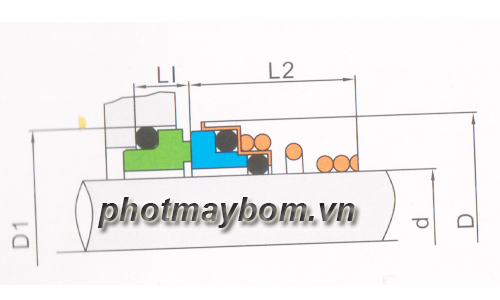 phot-co-khi-lap-trong-ctv-seal-e10-kichthuoc
