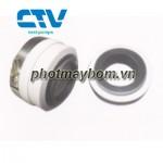 phot-co-khi-lap-trong-ctv-seal-tb1