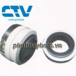 phot-co-khi-lap-trong-ctv-seal-tb2