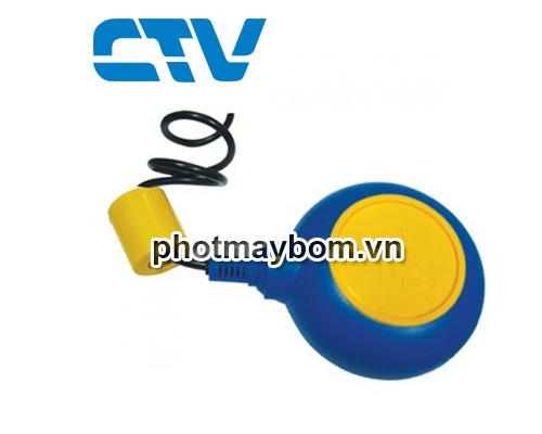 phao-chong-can-mac3-neop-h07bn-4f